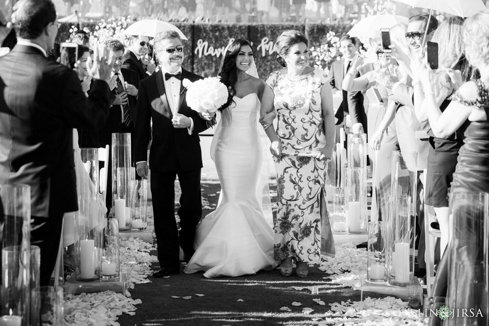 20-montage-laguna-beach-persian-wedding-photography