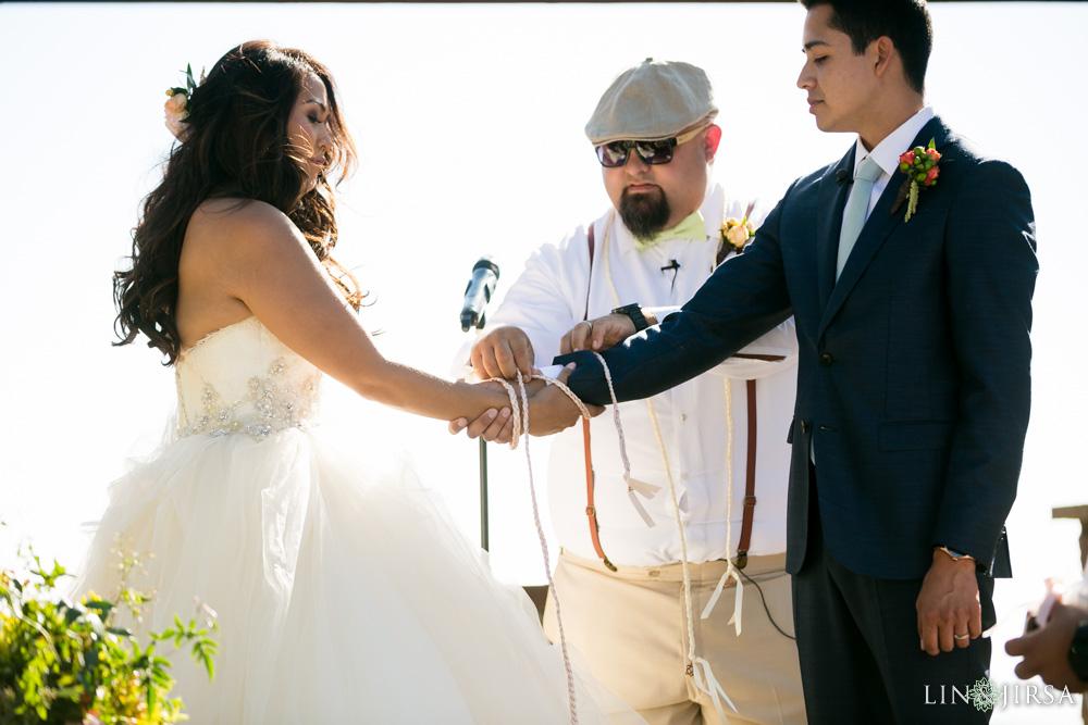 20-serendipity-gardens-oak-glen-wedding-photography