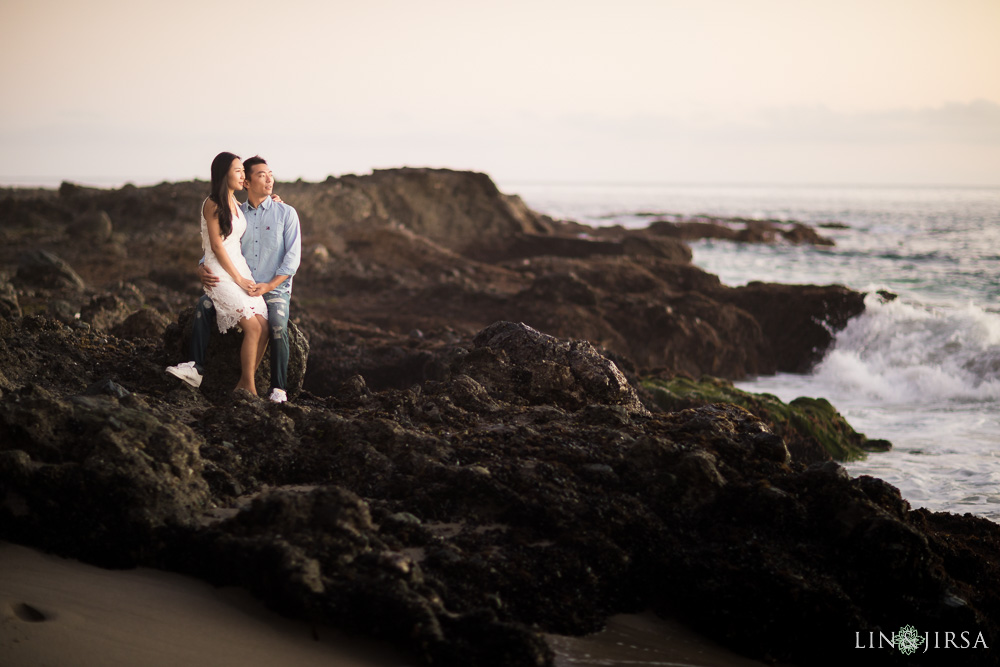 21-laguna-beach-couples-portraits