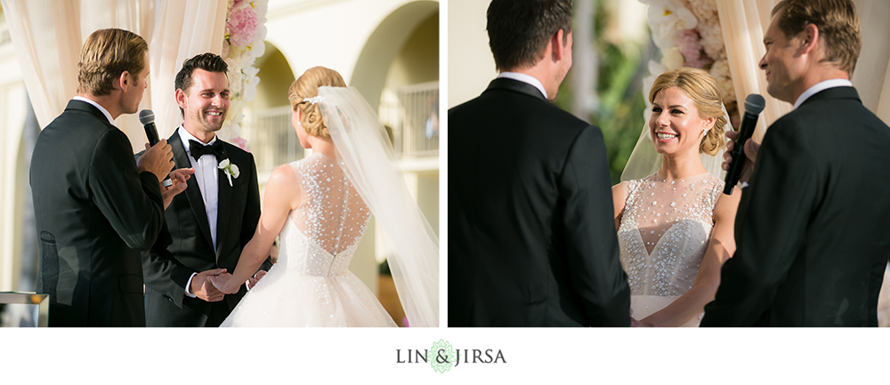 21-ritz-carlton-laguna-niguel-wedding-photographer