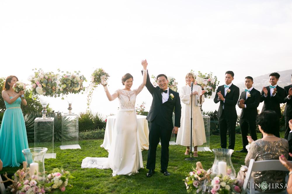 21-ritz-carlton-laguna-niguel-wedding-photography