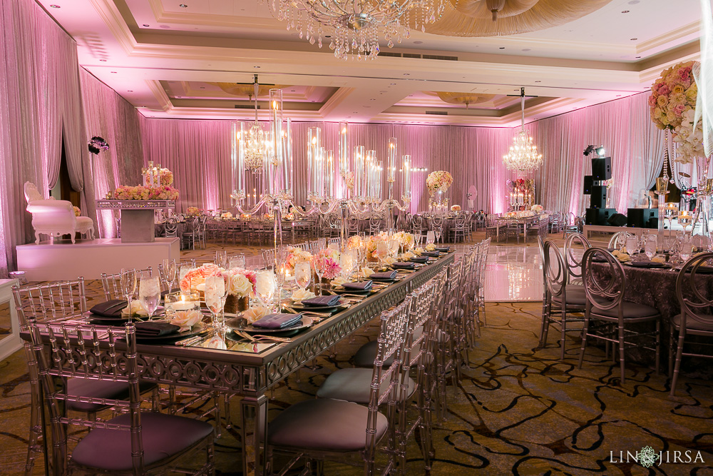 22-balboa-bay-resort-persian-wedding-photography