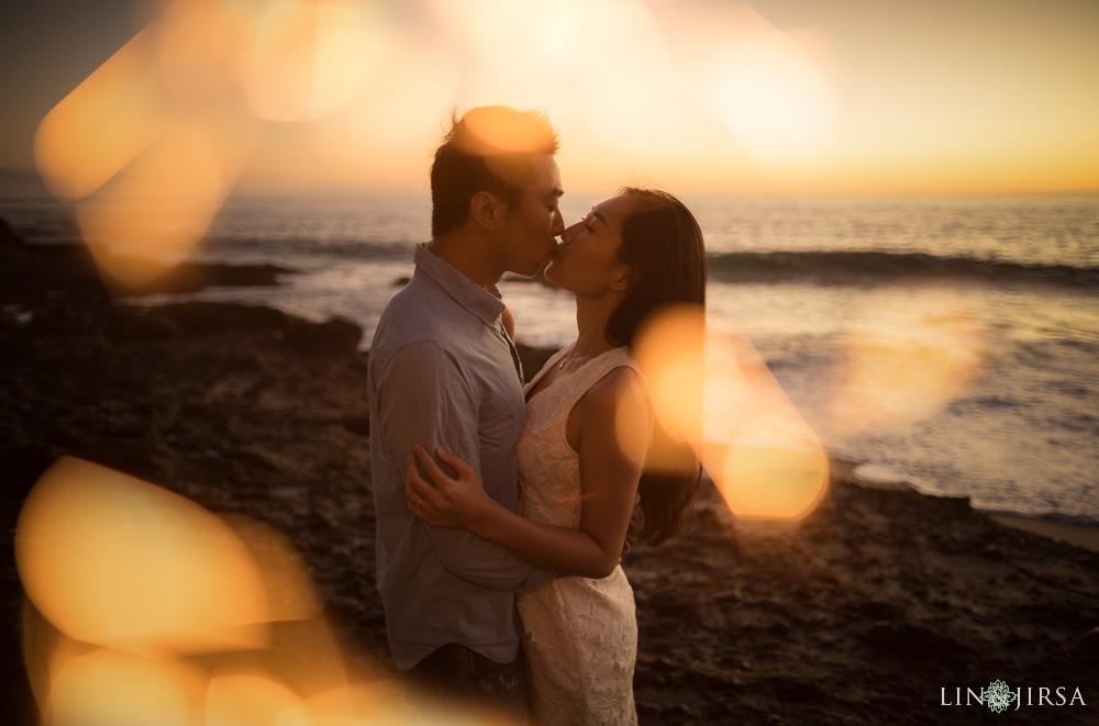 22-laguna-beach-couples-portraits
