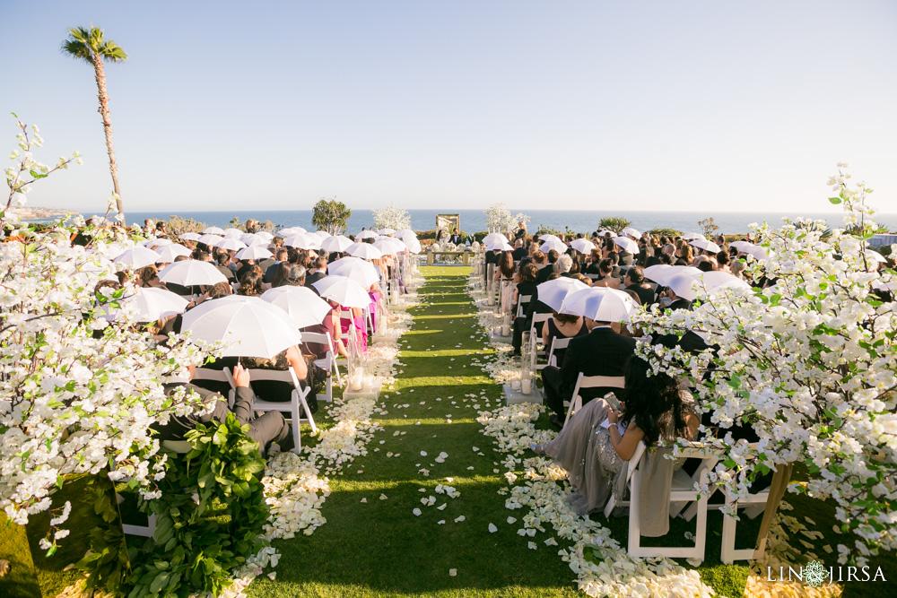 22-montage-laguna-beach-persian-wedding-photography