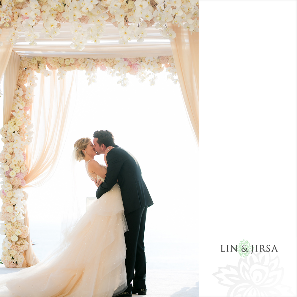 22-ritz-carlton-laguna-niguel-wedding-photographer