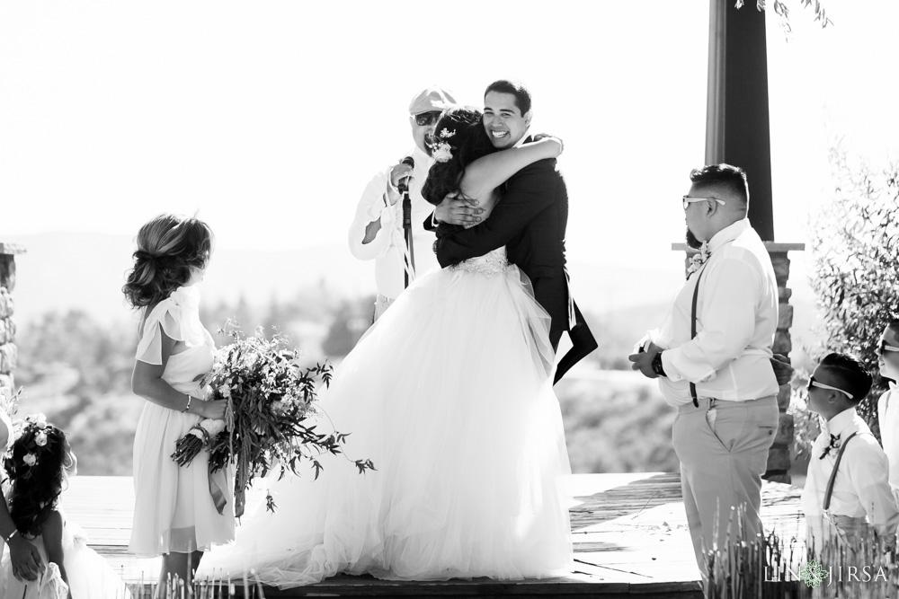 22-serendipity-gardens-oak-glen-wedding-photography