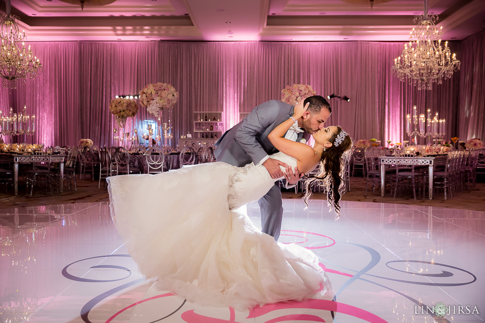 23-balboa-bay-resort-persian-wedding-photography