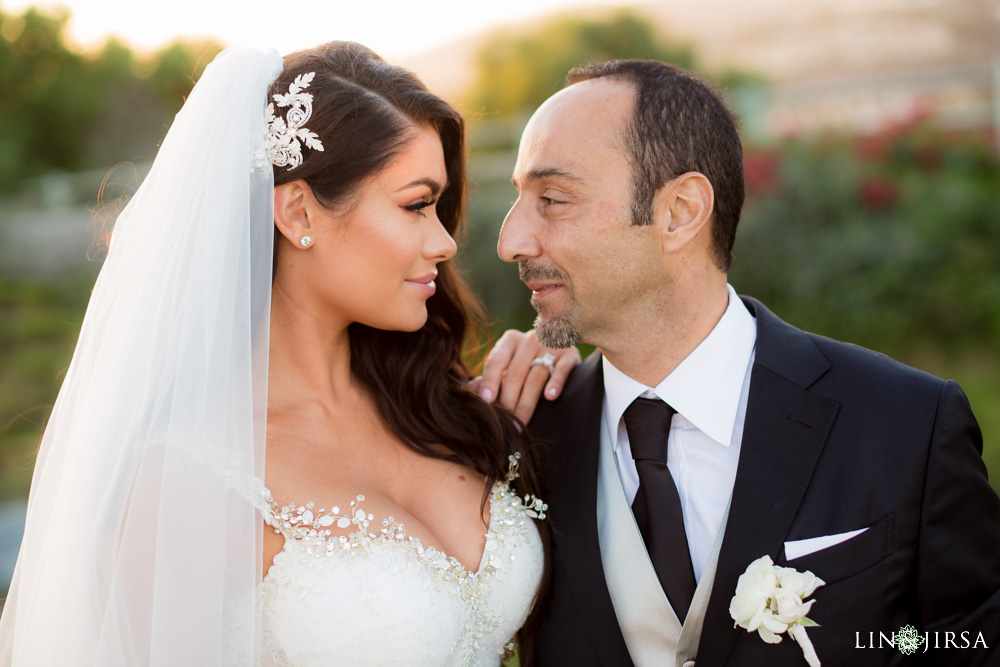 23-monarch-beach-resort-dana-point-wedding-photography