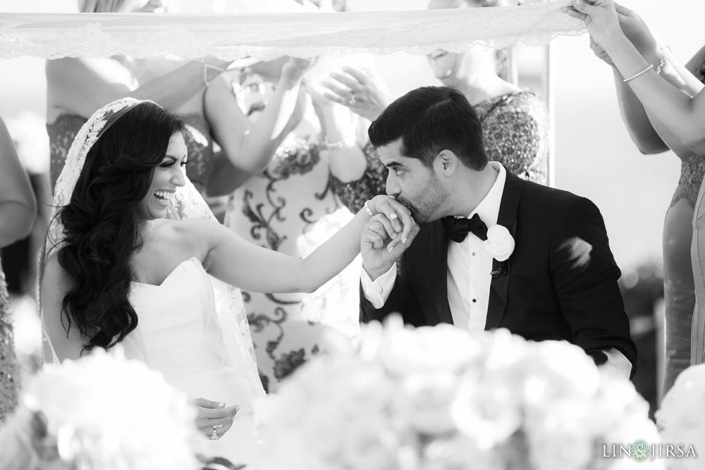 23-montage-laguna-beach-persian-wedding-photography
