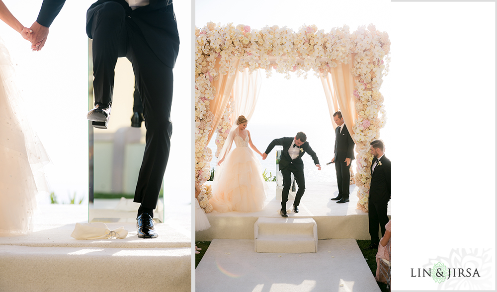 23-ritz-carlton-laguna-niguel-wedding-photographer