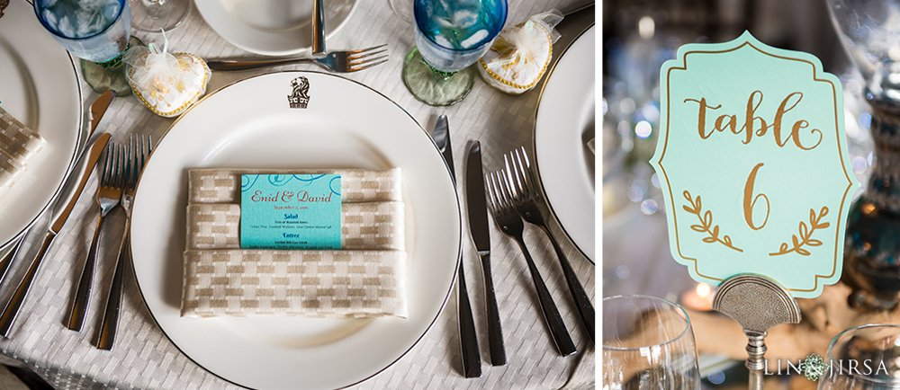 23-ritz-carlton-laguna-niguel-wedding-photography