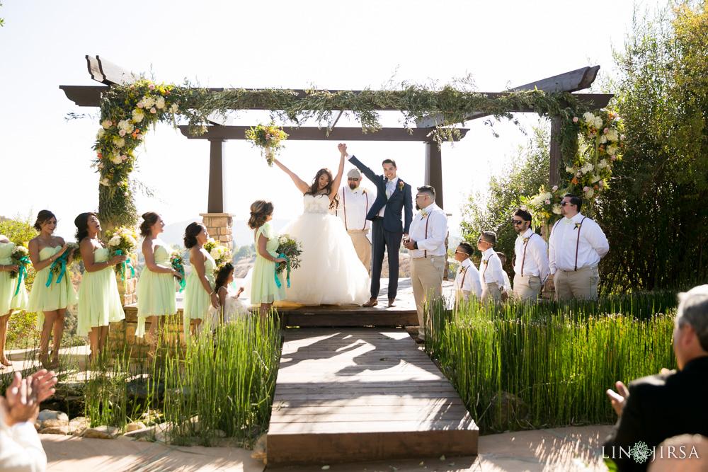 23-serendipity-gardens-oak-glen-wedding-photography
