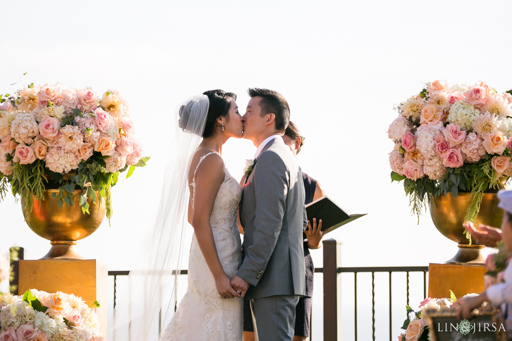 23-trump-national-golf-course-los-angeles-wedding-photography