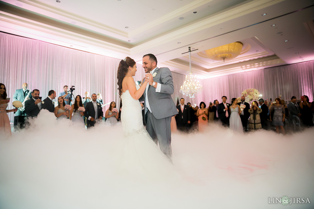 24-balboa-bay-resort-persian-wedding-photography