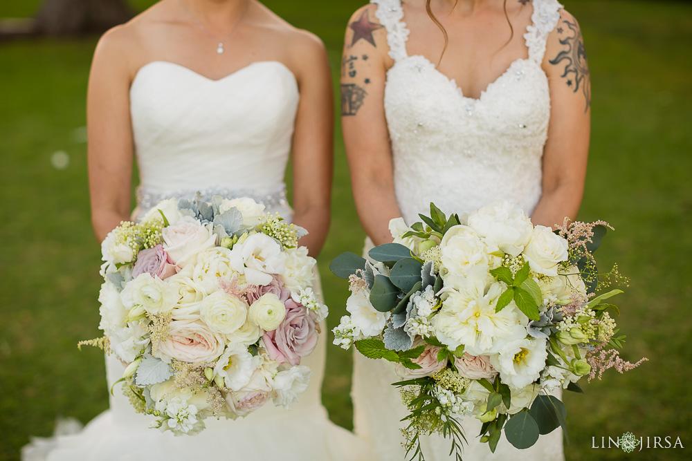 24-bowers-museum-orange-county-wedding-photography