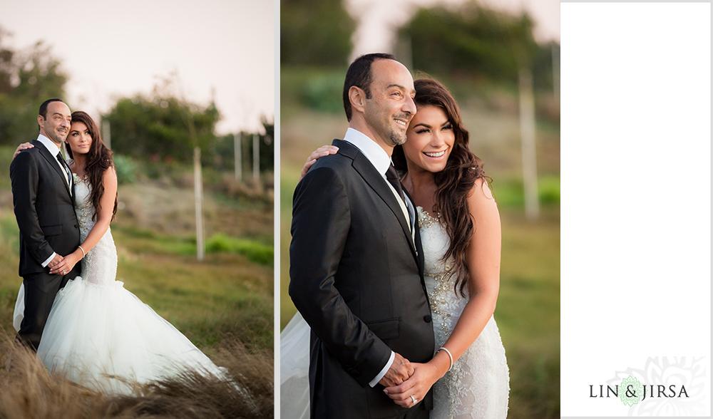 24-monarch-beach-resort-dana-point-wedding-photography