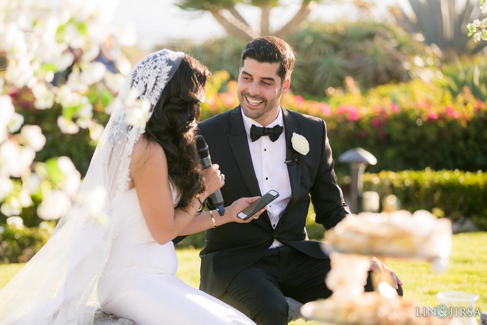 24-montage-laguna-beach-persian-wedding-photography