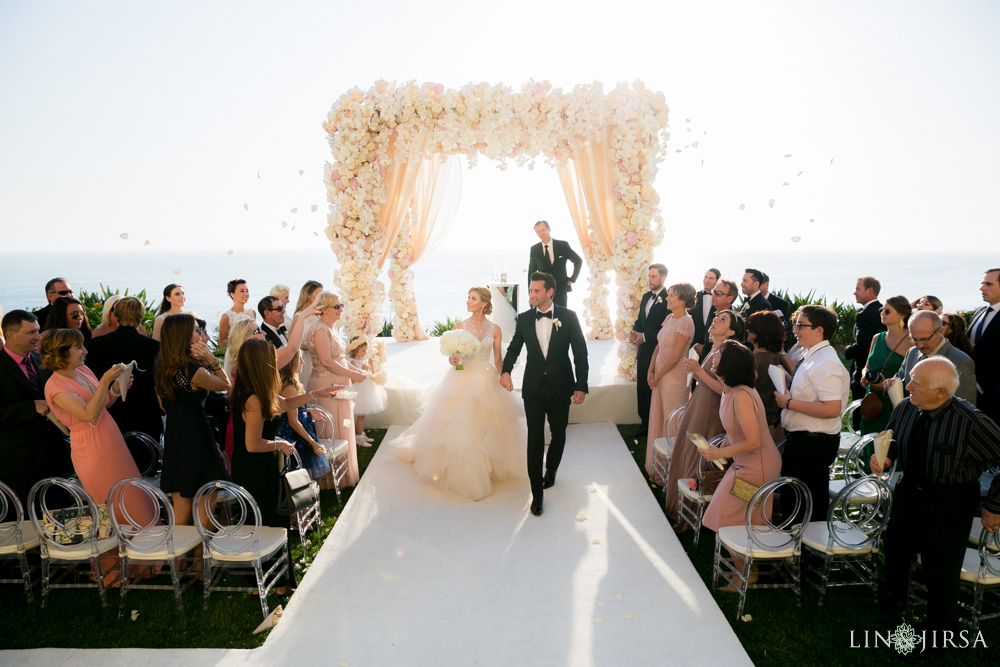 24-ritz-carlton-laguna-niguel-wedding-photographer