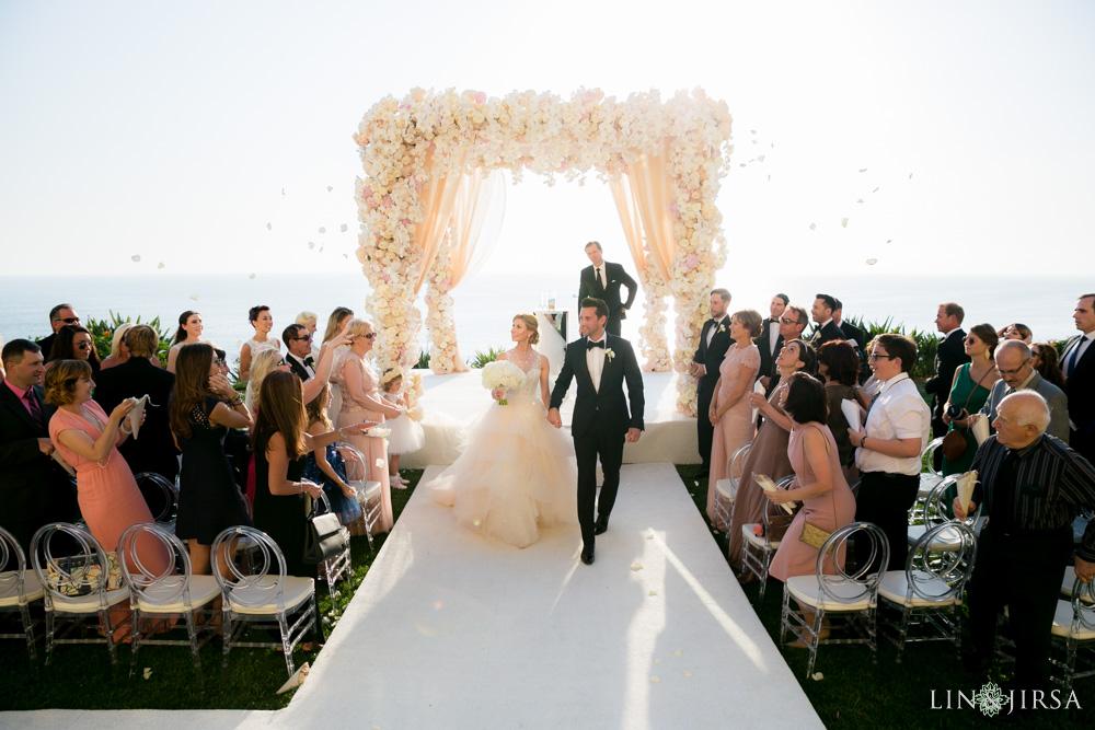 24-ritz-carlton-laguna-niguel-wedding-photographer