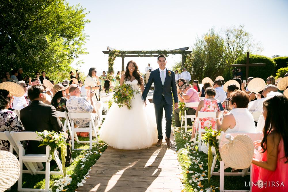 24-serendipity-gardens-oak-glen-wedding-photography