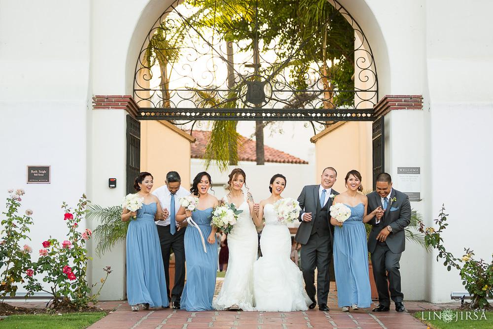 25-bowers-museum-orange-county-wedding-photography