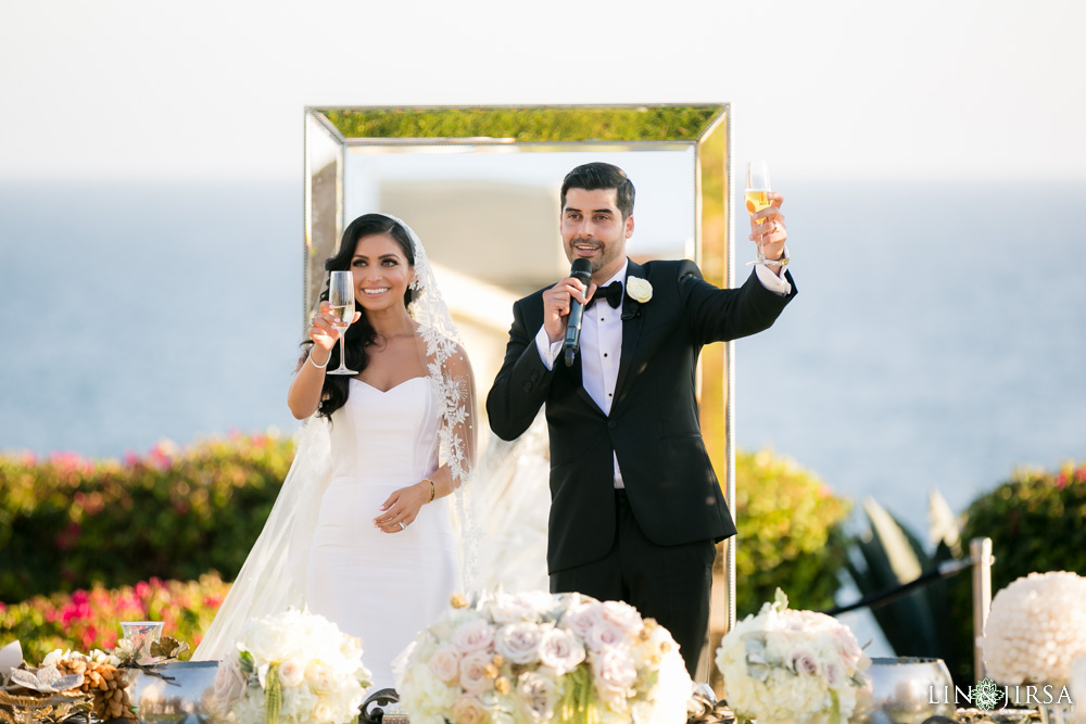 25-montage-laguna-beach-persian-wedding-photography