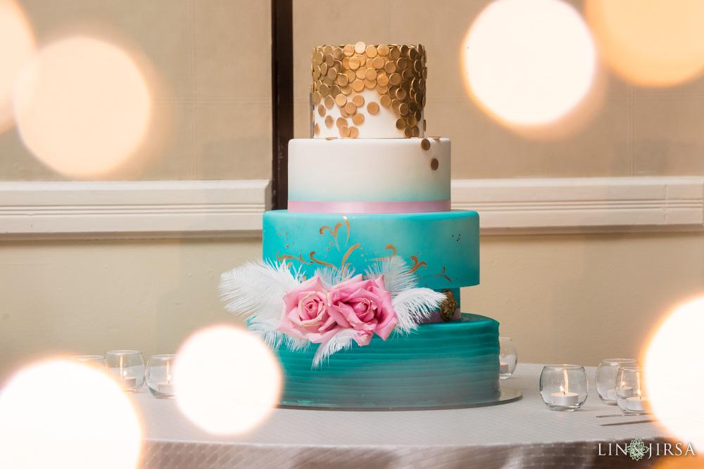 25-ritz-carlton-laguna-niguel-wedding-photography