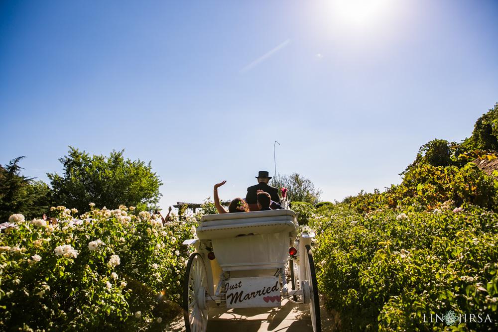 25-serendipity-gardens-oak-glen-wedding-photography