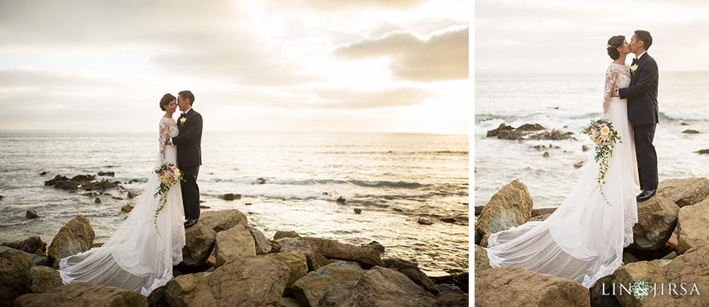250-ritz-carlton-laguna-niguel-wedding-photography