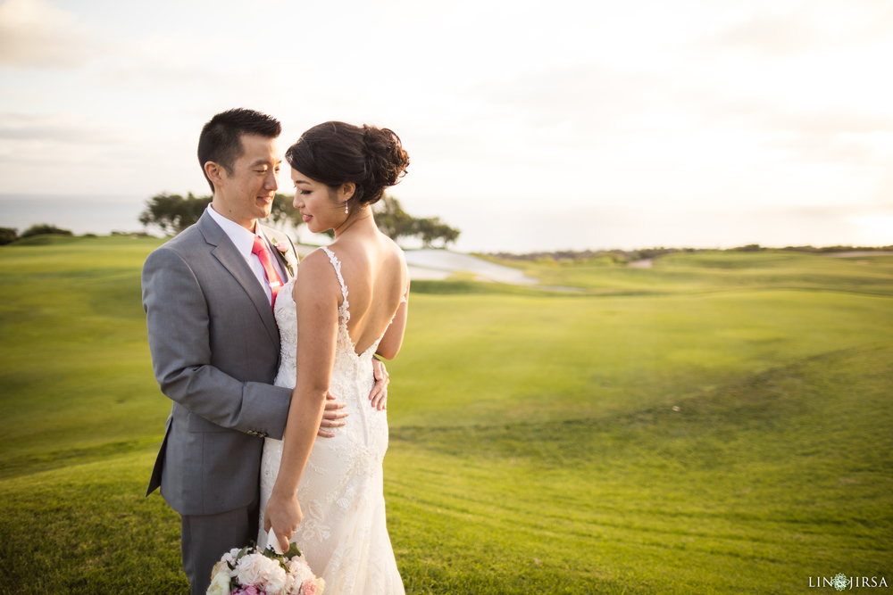 250-trump-national-golf-course-los-angeles-wedding-photography
