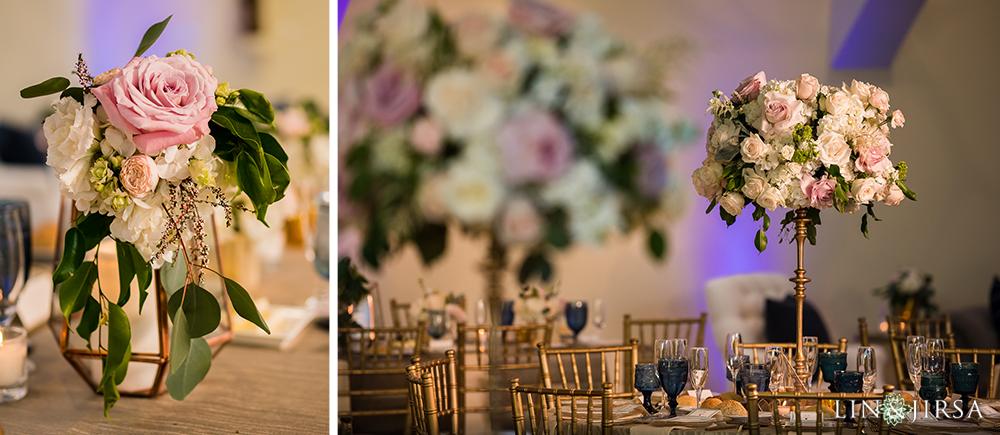 26-bowers-museum-orange-county-wedding-photography