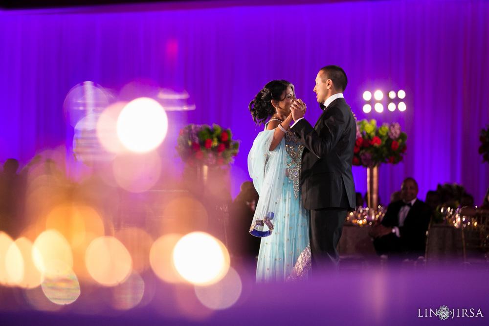 26-huntington-beach-hyatt-regency-indian-wedding-photography