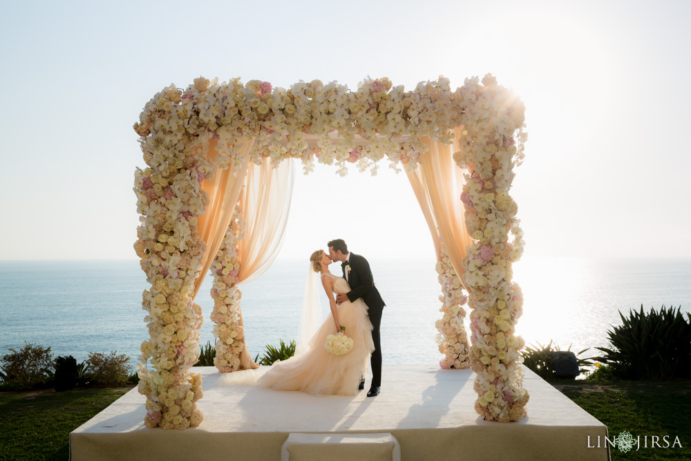 26-ritz-carlton-laguna-niguel-wedding-photographer