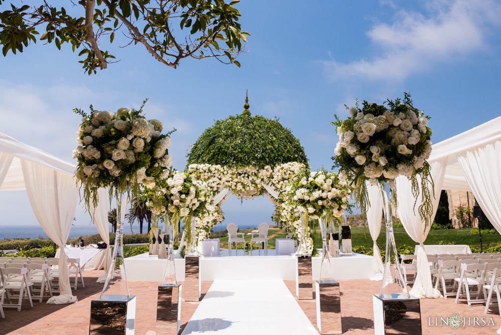 26-terranea-resort-rancho-palos-verdes-inidan-wedding-photography