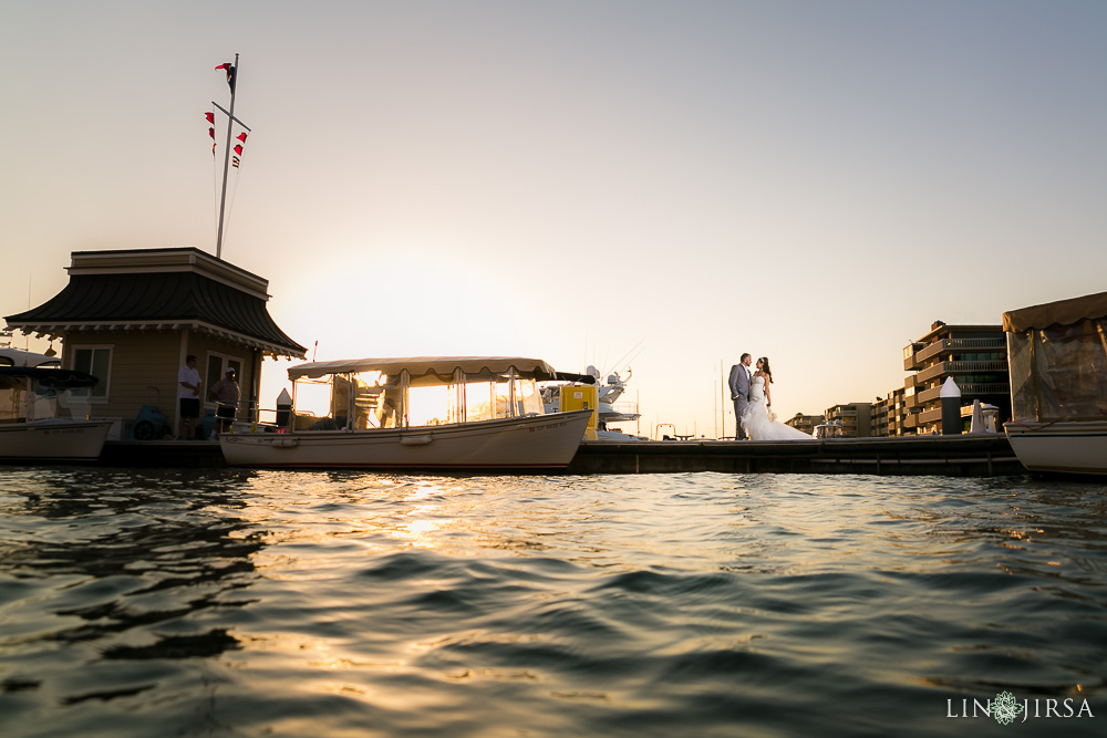 27-balboa-bay-resort-persian-wedding-photography