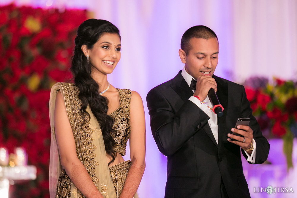 27-huntington-beach-hyatt-regency-indian-wedding-photography