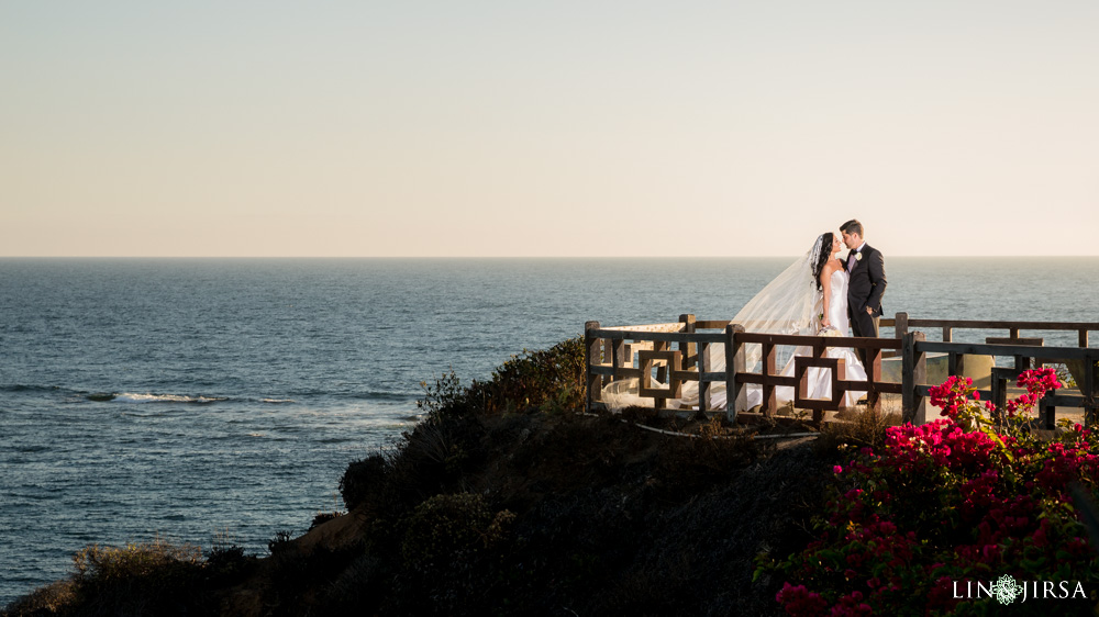 27-montage-laguna-beach-persian-wedding-photography