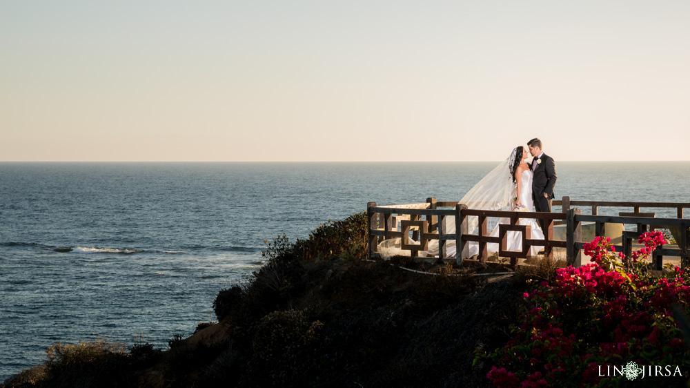 27-montage-laguna-beach-persian-wedding-photography