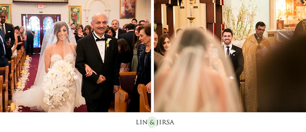 27-renaissance-banquet-hall-glendale-wedding-photography