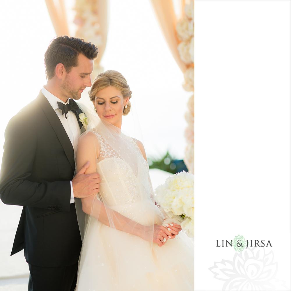 27-ritz-carlton-laguna-niguel-wedding-photographer