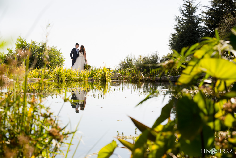 27-serendipity-gardens-oak-glen-wedding-photography