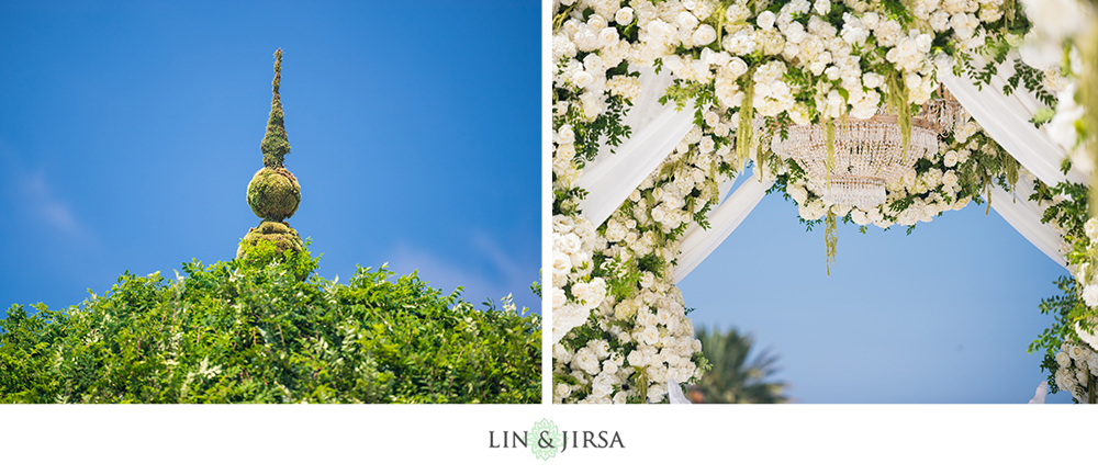 27-terranea-resort-rancho-palos-verdes-inidan-wedding-photography