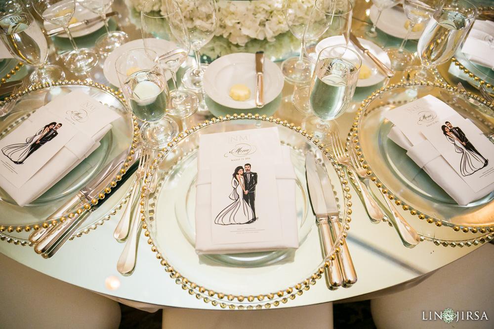 28-montage-laguna-beach-persian-wedding-photography