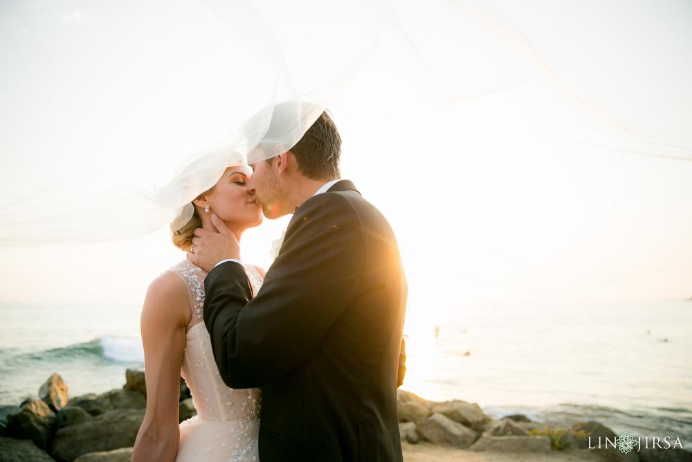 28-ritz-carlton-laguna-niguel-wedding-photographer