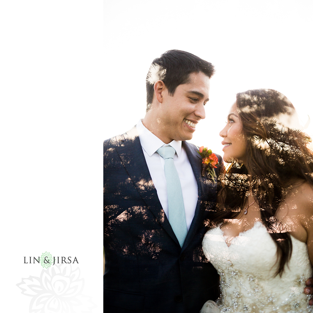 28-serendipity-gardens-oak-glen-wedding-photography