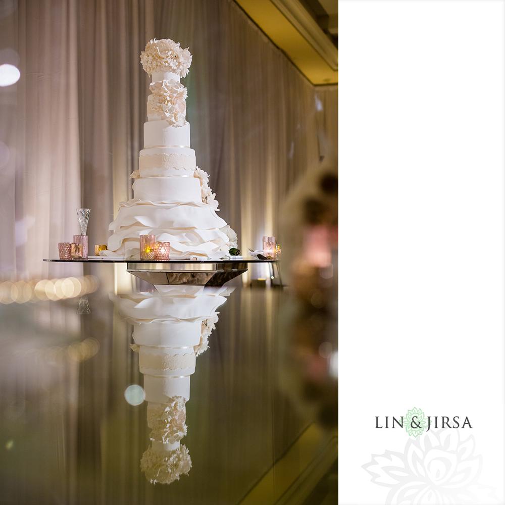 29-montage-laguna-beach-persian-wedding-photography