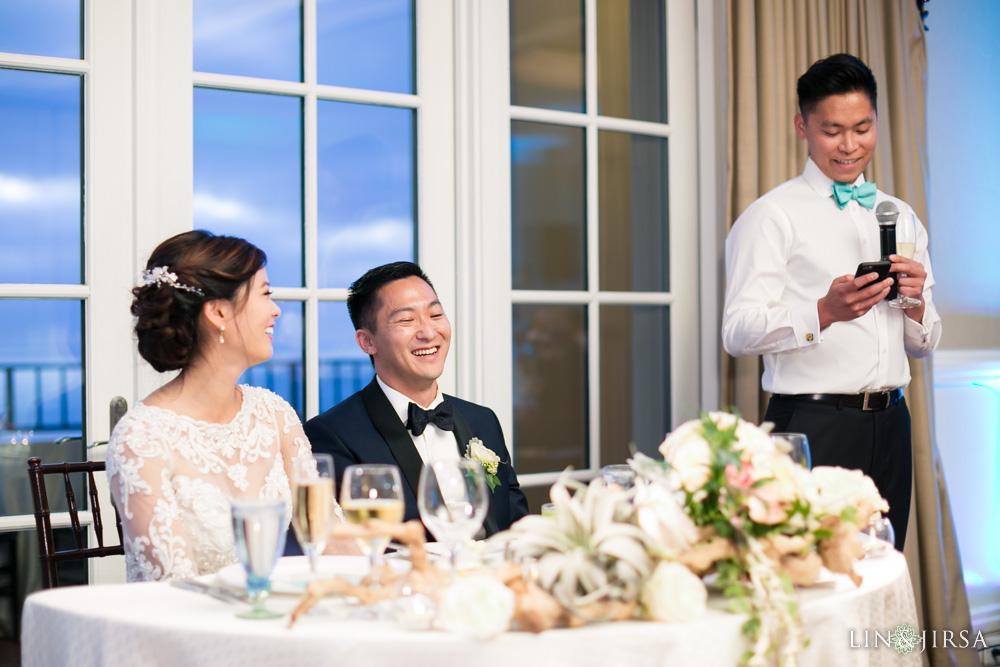 29-ritz-carlton-laguna-niguel-wedding-photography