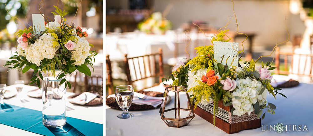 29-serendipity-gardens-oak-glen-wedding-photography