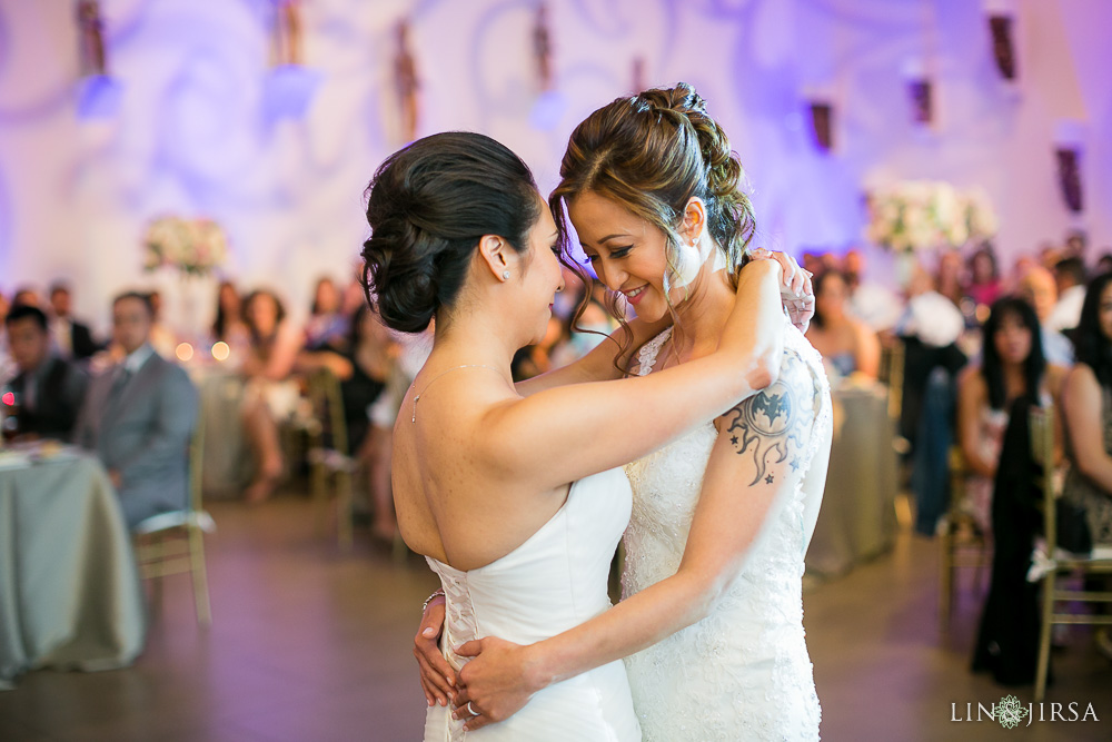 30-bowers-museum-orange-county-wedding-photography