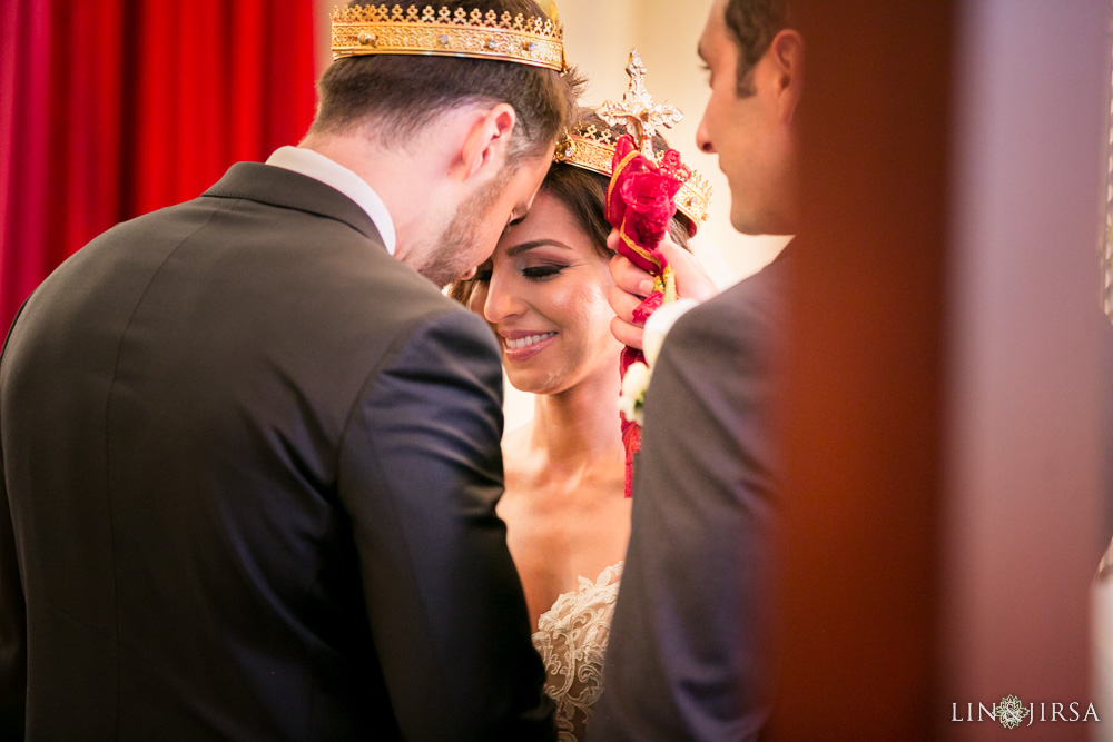 30-renaissance-banquet-hall-glendale-wedding-photography